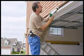 Central Garage Door Service Hyattsville, MD 301-944-0305